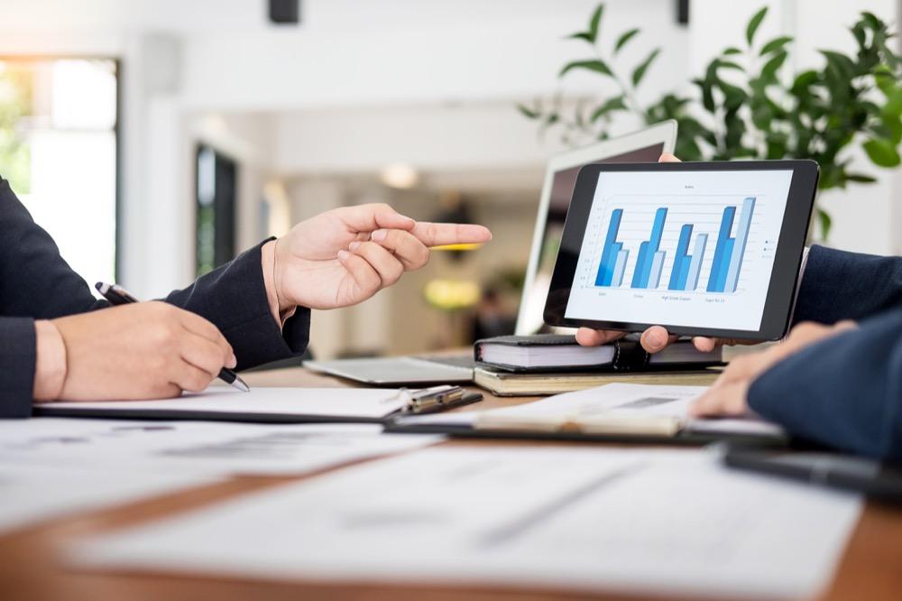 monitorowanie_KPI_sprzedaz